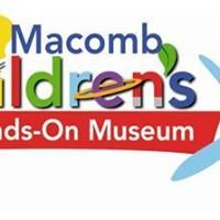 Macomb Children's Hands on Museum
