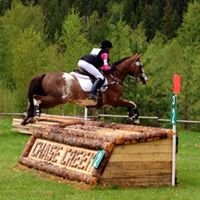Chase Creek Eventing