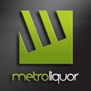 Metro Liquor Timberline