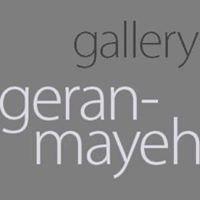 Gallery Geranmayeh