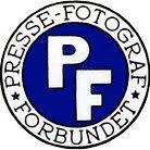 Pressefotografforbundet