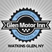 Glen Motor Inn