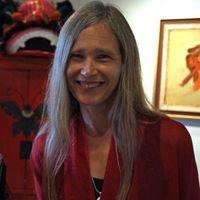 Wind in the Willow Creative & Healing Arts Studio