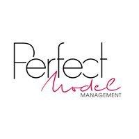 Perfect Model - Officiel