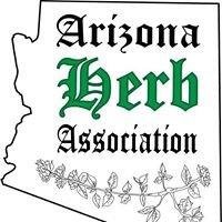 Arizona Herb Association