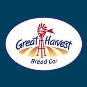 Great Harvest Bread Co. of Kalispell, MT