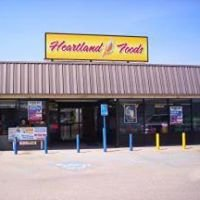 Heartland Foods Oakley
