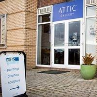 Attic Gallery