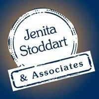 Jenita Stoddart & Associates