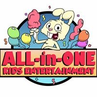 All In One Kids Entertainment LLC
