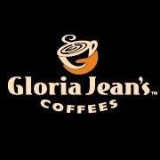 Gloria Jean's Coffees Engomi
