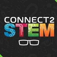 Connect2STEM