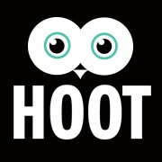 HOOT Family Film Series at the Gateway Film Center