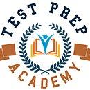 Test Prep Academy - Arizona