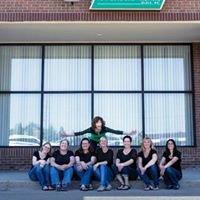 Dr. Annette Skowronski: Family Dentistry