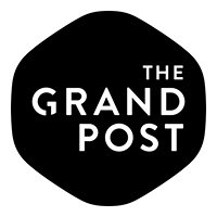 The Grand Post