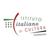 IIC Copenaghen - Det Italienske Kulturinstitut i København