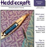 Heddlecraft