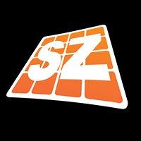 Sky Zone Shelby Township