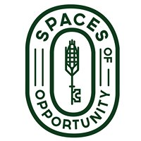 Spaces of Opportunity