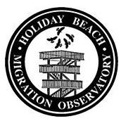 Holiday Beach Migration Observatory