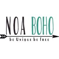 NOA shoes & bags