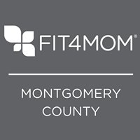 FIT4MOM Montgomery County, MD