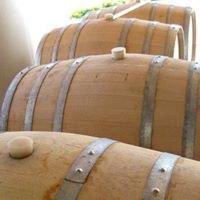 La Chiripada Winery & Vineyard