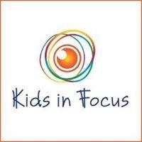 Kids In Focus