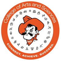 Oklahoma State University College of Arts and Sciences