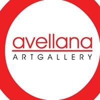 AVELLANA ART GALLERY