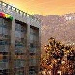 Technicolor Broadcast Services