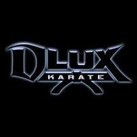D-Lux Karate