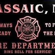 Passaic Fire Department Local 13/213