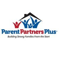 Parent Partners Plus