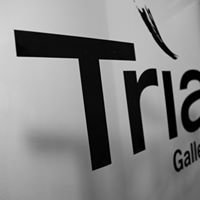 Tria Gallery