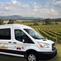 Sonoita Wine Tours