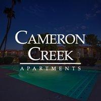 Cameron Creek Apartment Homes
