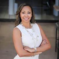 Yolanda Smith Real Estate Agent - Scottsdale, AZ
