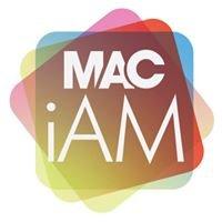 Mac I Am LLC - Ipad, iPod and iPhone Repair