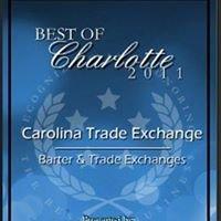 Carolina Trade Exchange