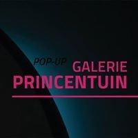 Galerie Princentuin