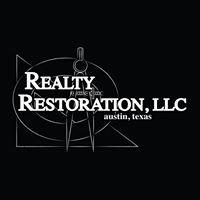 Realty Restoration