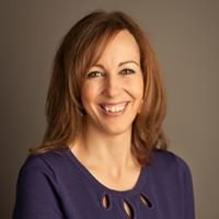 Andrea Murray - Independent Travel Advisor