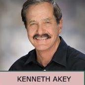 Dr. Kenneth V Akey MD