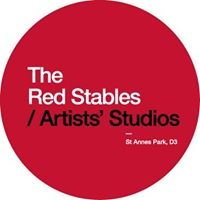 Red Stables Studios