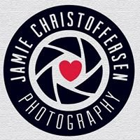 Jamie Christoffersen Photography
