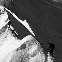 Martijn Schell Ski- & Bergsport