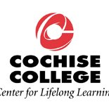 Cochise College Center for Lifelong Learning