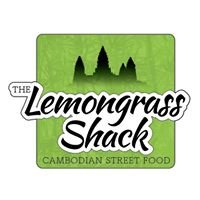 The Lemongrass Shack